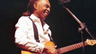 Gilberto Gil - Lick Samba