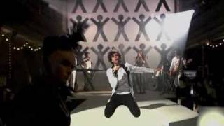 Mika - We are Golden - Live !