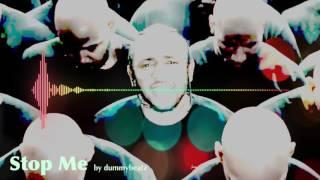 Stop Me - Kendrick Lamar x J. Cole x Joey Badass Type Beat