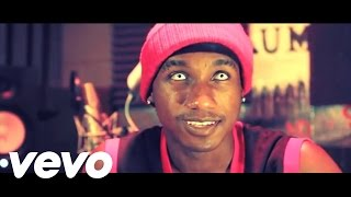 Hopsin - Swish (New Song 2017)