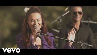 Solange Almeida - Agora é com Você