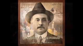 POLLO BRITO Y GUSTAVO AGUADO -VENEZUELA DE LUZ- ***JOSEGREGORIO *** 150 AÑO DE SU NATALICIO
