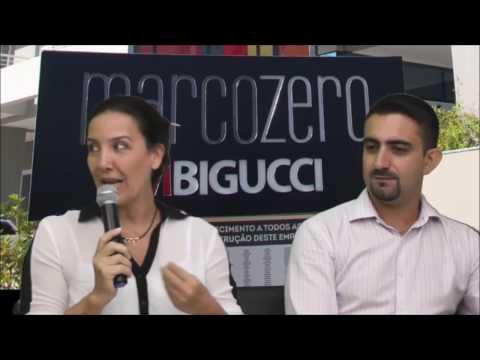 Especial MBigucci -  UPTV Programa Sind Solution 07 03 17