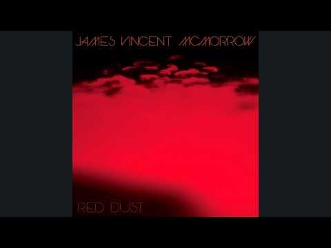 james-vincent-mcmorrow-red-dust-audio-stream-jamesvmcmorrow