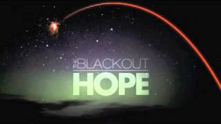 The Blackout - Save Tonight (2011)