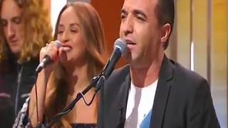 Vanessa Silva & David Antunes - Não te quero mais (Você na TV - TVI)