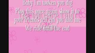 always and forever deestylistics lyrics