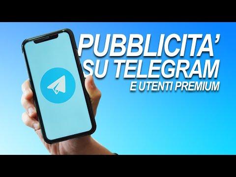 Telegram diventa A PAGAMENTO: ecco quell …