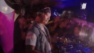 Fabio Marcs at SUNSET FESTIVAL 2016 ( Video Recap )
