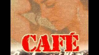 Café con aroma de mujer Tango instrumental