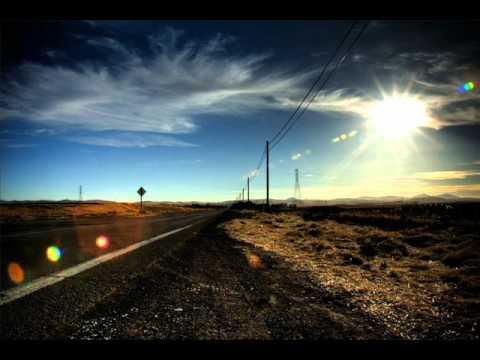 Puente de Denisse Malebran Letra y Video