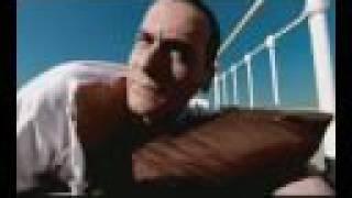 ΕΠΙΣΤΡΟΦΗ ΣΤΙΣ ΡΙΖΕΣ (parody movie pilot) BACK TO THE ROOTS