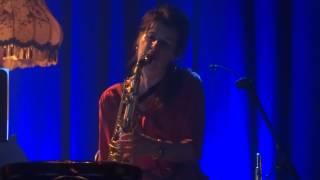 Gentleman - Road Of Life (live, MTV Unplugged, Köln Palladium, 08.04.2015))