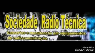 """"""" VISITA EM MINHA OFICINA DO CLIENTE E AMIGO ALEXANDRE DA CIDADE DE PICUÍ/PB """""""