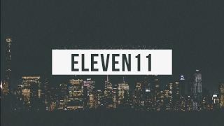 notpil - eleven11