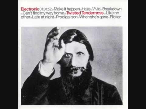 electronic-haze-mrfindus
