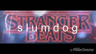 FREE YelaWolf Type Beat Instrumental - Slumdog