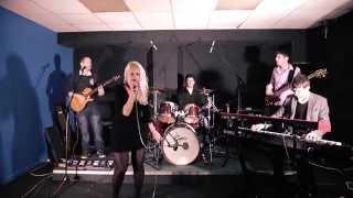 BeFunKey -  You Had Me (Joss Stone)