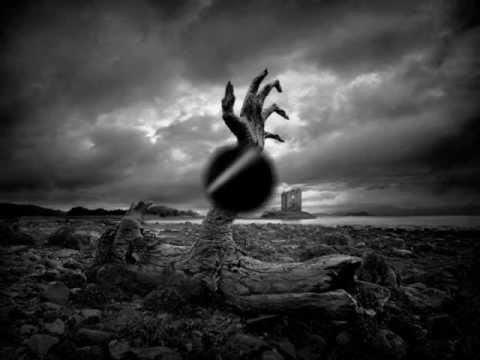 primal-fear-bleed-for-me-lyrics-kasandra879