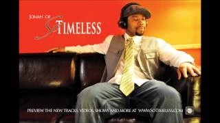 Baby Steps by Jonah of So Timeless featuring Adesha