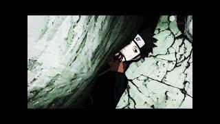 Uchiha Obito [AMV] Breaking Benjamin - Without You (Sub-Español)