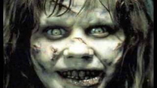 Labirinto do Exorcista