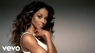Ciara - Never Ever (feat. Young Jeezy)