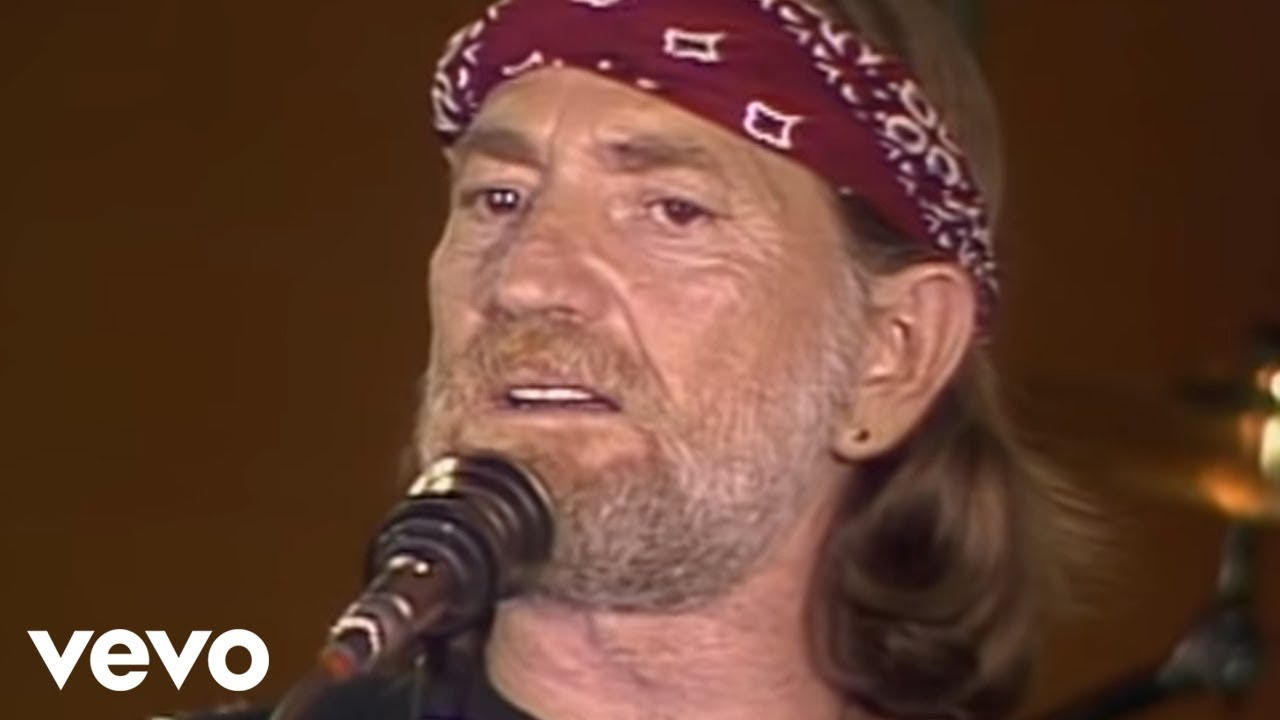 Best Place To Buy Vip Willie Nelson Concert Tickets Keybank Pavilion