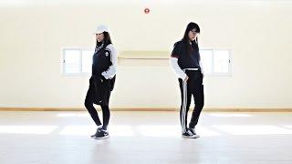 NCT U (엔씨티 유) - The 7th Sense (일곱 번째 감각) Dance Cover by IRIDESCENCE