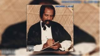 Drake - Wanna Know ft: Dave 🔥