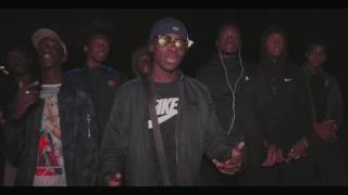 3Zone feat Q.E Favelas (Liim's) -  La street