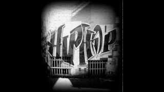 Instrumental Cover Classic DJ Premier Prod  GPrice