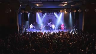 HARLEJ & JAKSI TAKSI - SHOW ( live ) - Full HD