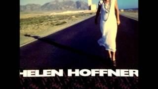 Helen Hoffner: Holy River