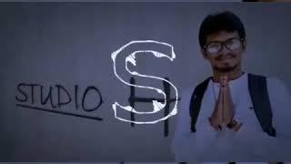 Coimbatore song