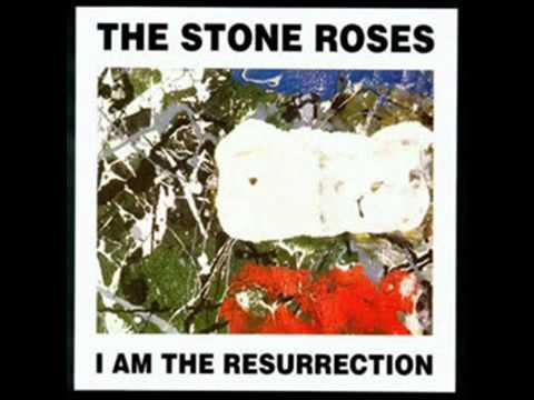the-stone-roses-i-am-the-resurrection-with-lyrics-thestoneroseshq