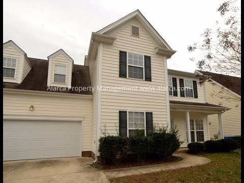 196 Everett Park Drive Iredell Mooresville NC 28115