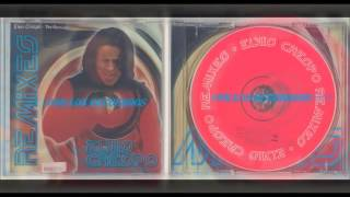 "ELVIS CRESPO ""SUAVEMENTE"" (Hot Head Mix) 1999."