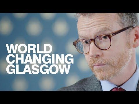Vídeos University of Glasgow 01