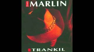 Alain Marlin - You baby (1992)