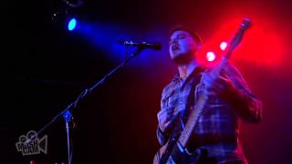 Thrice - All That's Left (Live in Sydney) | Moshcam
