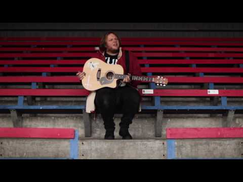 The Smith Street Band – Suffer (Acoustic)