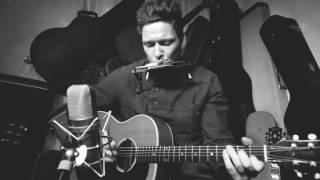 F - Tunniussineq Acoustic Live