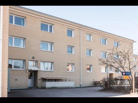 Surbrunnsvägen 3A, Hallstahammar - Svensk Fastighetsförmedling