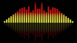KING Reggae Man Instrumental Rap Fl Studio 10 - Wari KING.mp4