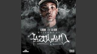 Kill Shit (feat. Lil Bibby) (Bonus Track)