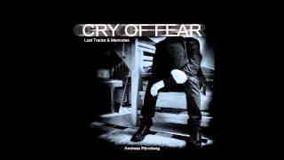 Andreas Rönnberg - Tears