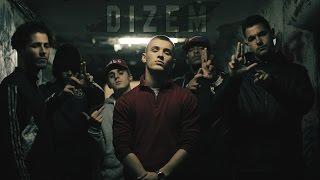 UZZY x TK - Dizem (Videoclipe Oficial)