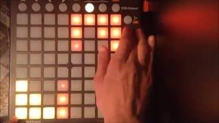 Eva Simons feat Konshens Policeman (Launchpad Cover) + Project files