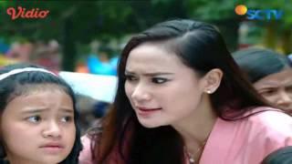 Duyung Cilik: Keyla dan Nadin Ingin Menyusul Lola Ke Darat ? | Episode 14